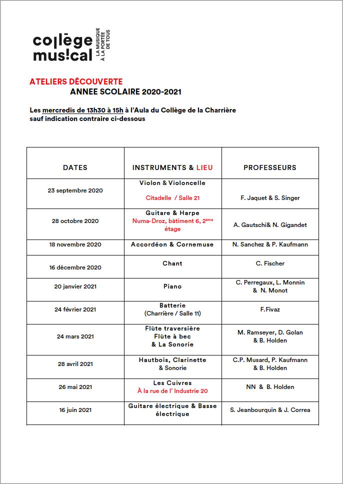 2021_planning_Ateliers_Decouvertes