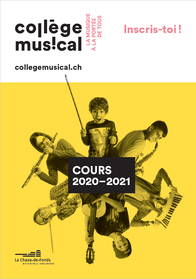 College_Musical_Cours_20_21