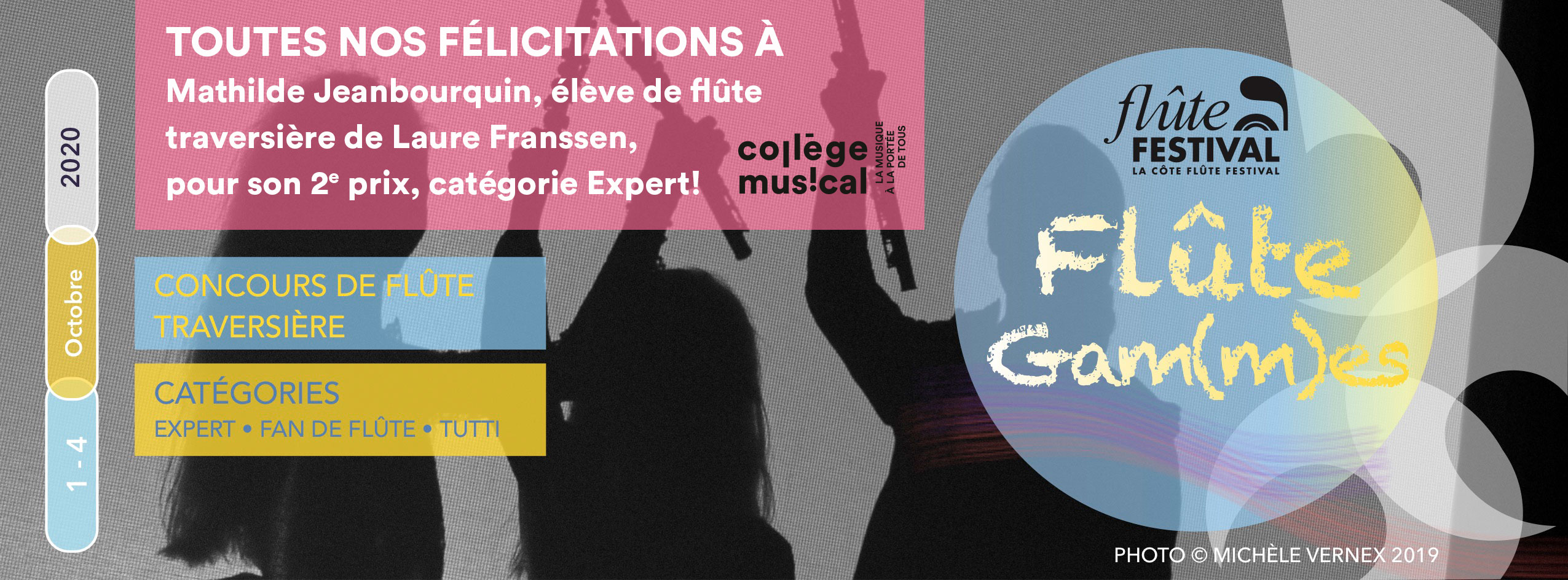 College_Musical_Flute_Concours_Mathilde
