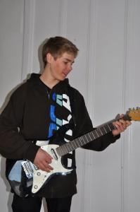 guitare-élec