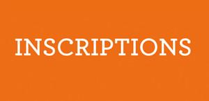 inscrpiton_orange