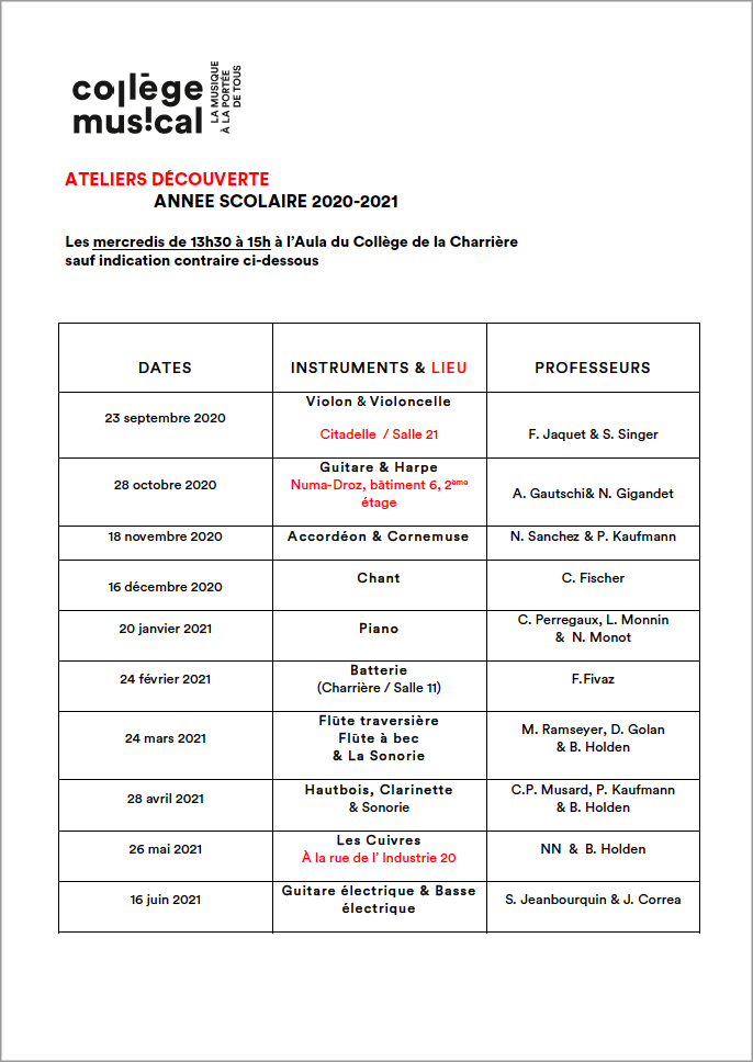 2021_planning_Ateliers_Decouvertes